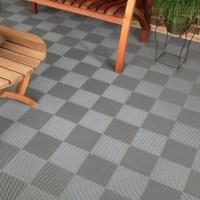 Outdoor Flooring | The Garden And Patio Home Guide