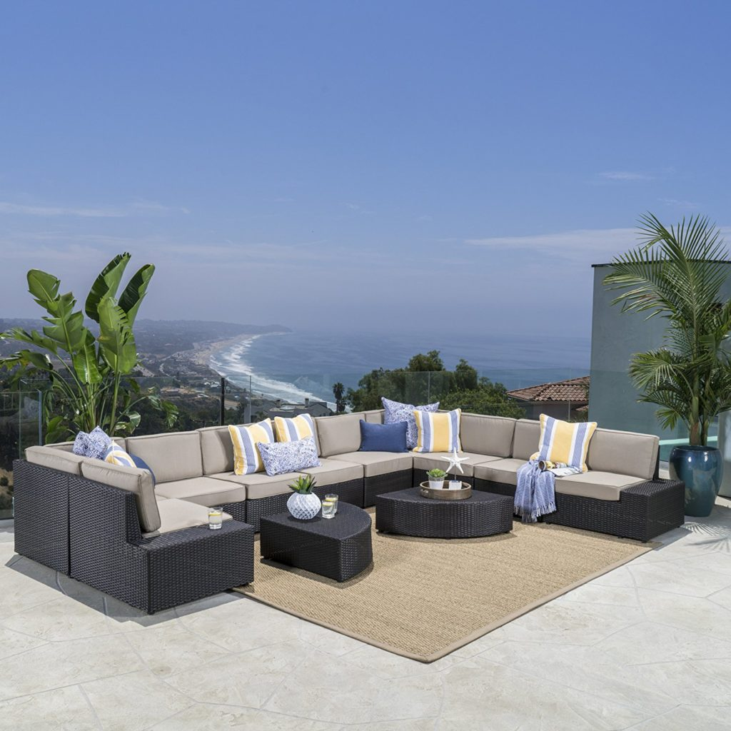sofa warehouse leicestershire sell my online synthetic rattan garden furniture sale oscarsfurniture