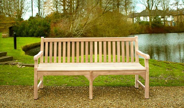 garden benches teak benches