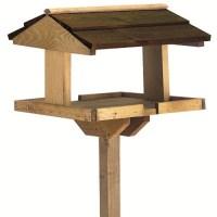 bird feeding tables - DriverLayer Search Engine