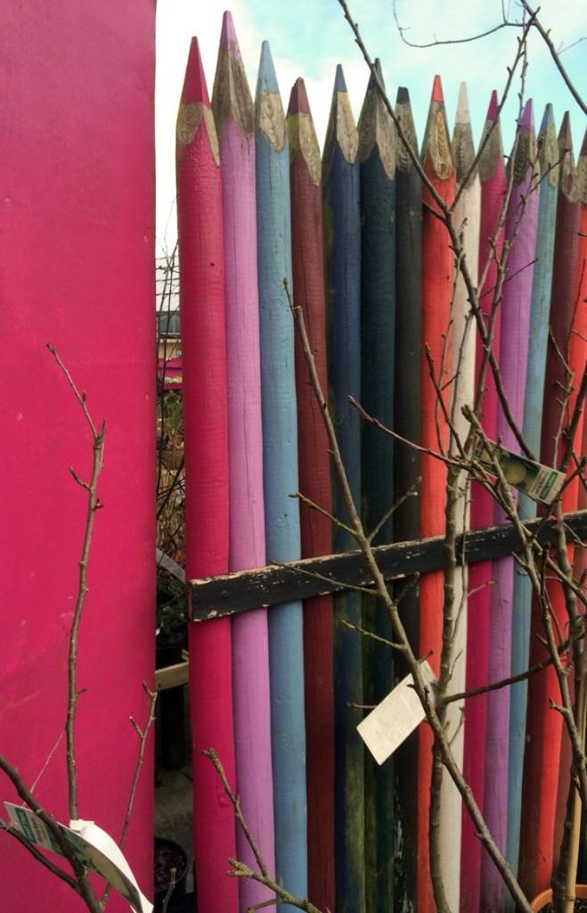 The Garden Centre Blog - Fantastic Plantaria - Ferndale Garden Centre 3