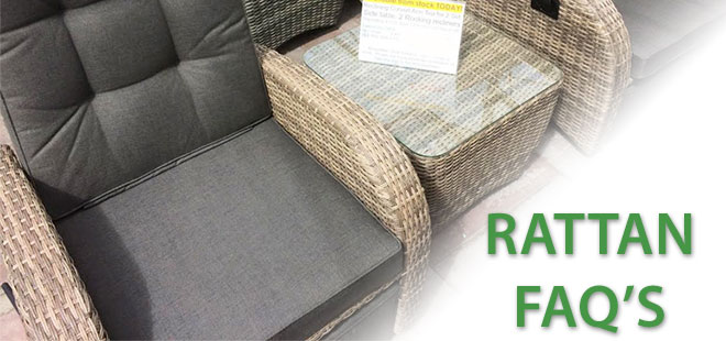 rattan garden chairs only uk hanging chair pier 1 fix your furniture problem repairs revamps faqs article