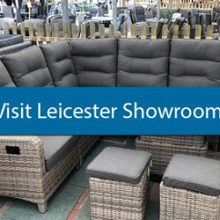 Sofa Warehouse Leicestershire Diy Outdoor Garden Furniture Leicester Visit Our Showroom Great Range Prices