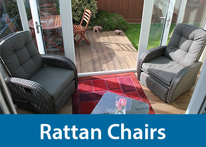 porch patio furniture buy online with
