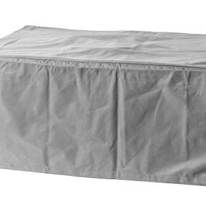 rectangular-cover