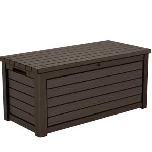 Hingham Garden Storage Box