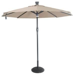 heavy_duty parasol