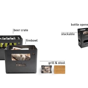 hofats beer box