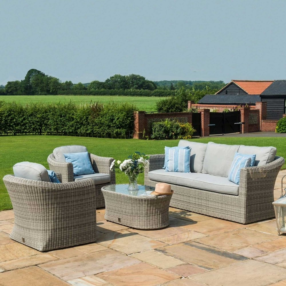 maze rattan half moon sofa set grey simmons harbortown and loveseat oxford 3 seat p5275 17930 image jpg