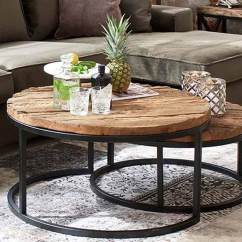 Living Room Tables Open Plan Kitchen Ideas Ireland Furniture Category Garden City Categorygarden Furniture2018 10 16t19 42 38 00