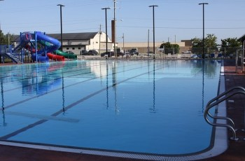 Fort Campbell Mwr Aquatics Indoor And Outdoor Pools pertaining to Gardner Pool Fort Campbell