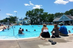 Garden City Pool - Recreation And Parks - Incorporated Village Of intended for Garden City Pool Hours