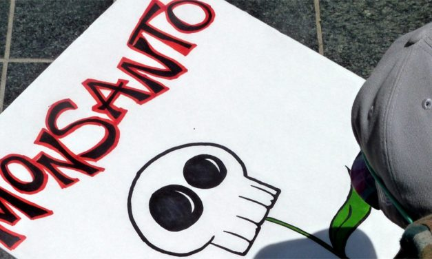 The Monsanto Papers: Suspicions Confirmed