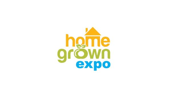 Homegrown Expo