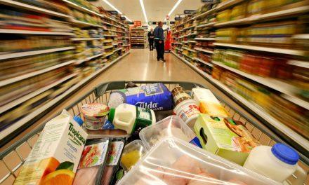 U.S. GMO Labeling Bill: It's A Deal