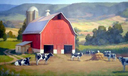 3 Ways to Know Your Farmer
