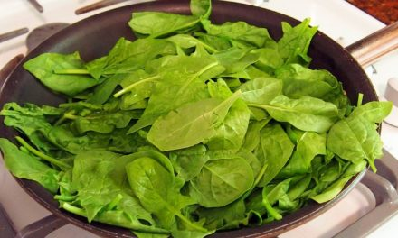 U.S. Veggie Shortage