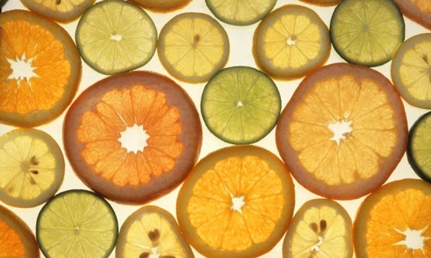 Vitamin C: Cold Remedy or Cure?