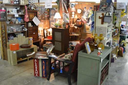 Used Furniture Birmingham Alabama