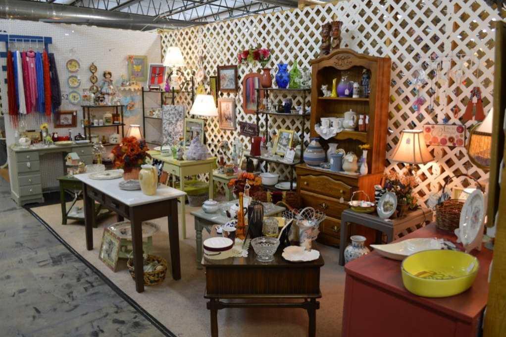 Furniture Rental Near Birmingham Alabama