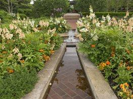 Spring Gardening Garden Design