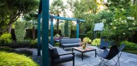 Pacific Northwest Backyard Landscape Ideas. Landscaping ...