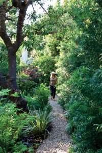 A Silver Lake Garden: Photo Gallery - Gallery | Garden Design