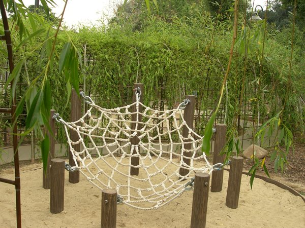 Playgrounds Gallery Garden Design