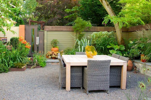 Garden Trends  Garden De