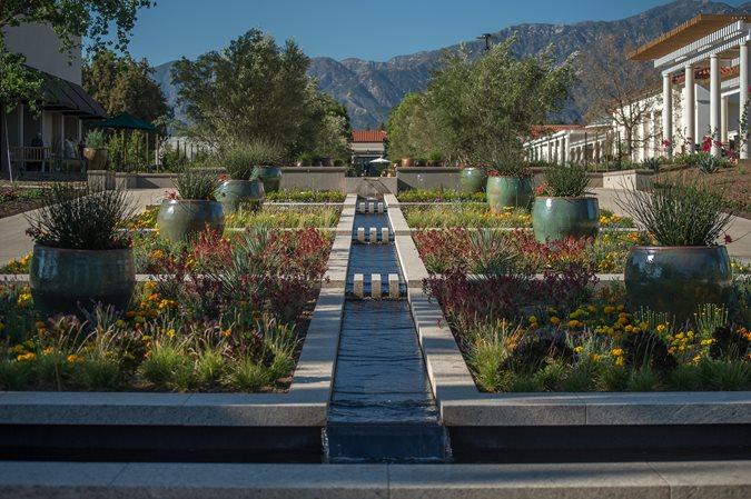 5 Surprises at The Huntington  Garden Design