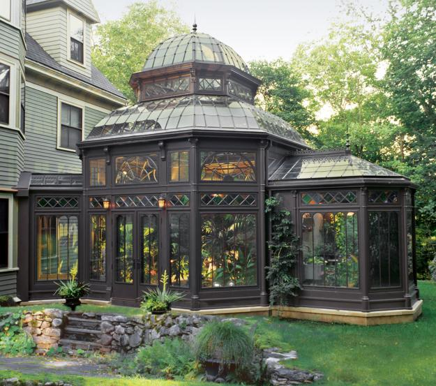 Ideas Tanglewood Conservatories Historic ReplicasPacific Outdoor Living Hawaii   Ideasidea. Pacific Outdoor Living Hawaii. Home Design Ideas