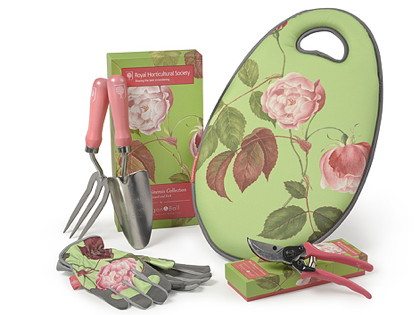 Gardening Gifts Gift Ideas For Gardeners At Garden Divas