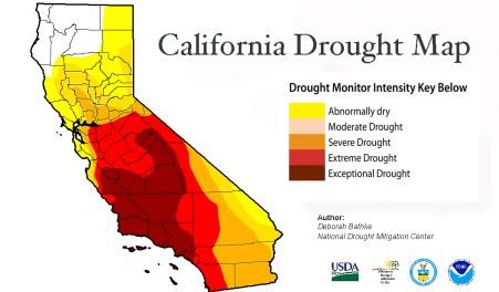 droughtmapkeyfinal