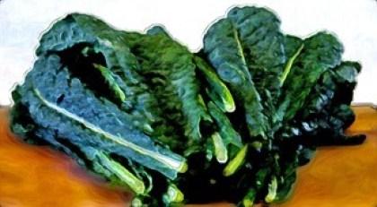 kale-use