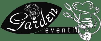 Garden Eventi logo