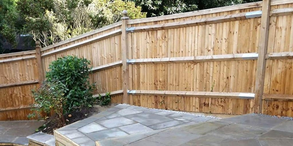 How To Make A Featherboard Fence