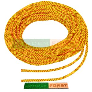 ROPE-SRT-COURANT-SQUIR-V2-YELLOW