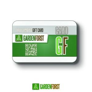 GF CARD – BUONO REGALO