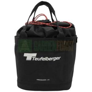 BORSA TEUFELBERGER BUCKET MULE
