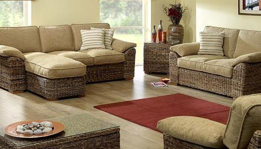 cheap sofa sets online uk italian leather from italy conservatory furniture sale massive price drops lichfield suite