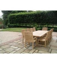 Bringing the Best of Patio Furniture to You! ~ Garden ...