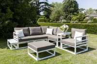 Garden Furniture Scotland brings you quality garden and