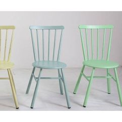 Retro Cafe Dining Chairs Transport Chair Vs Wheelchair