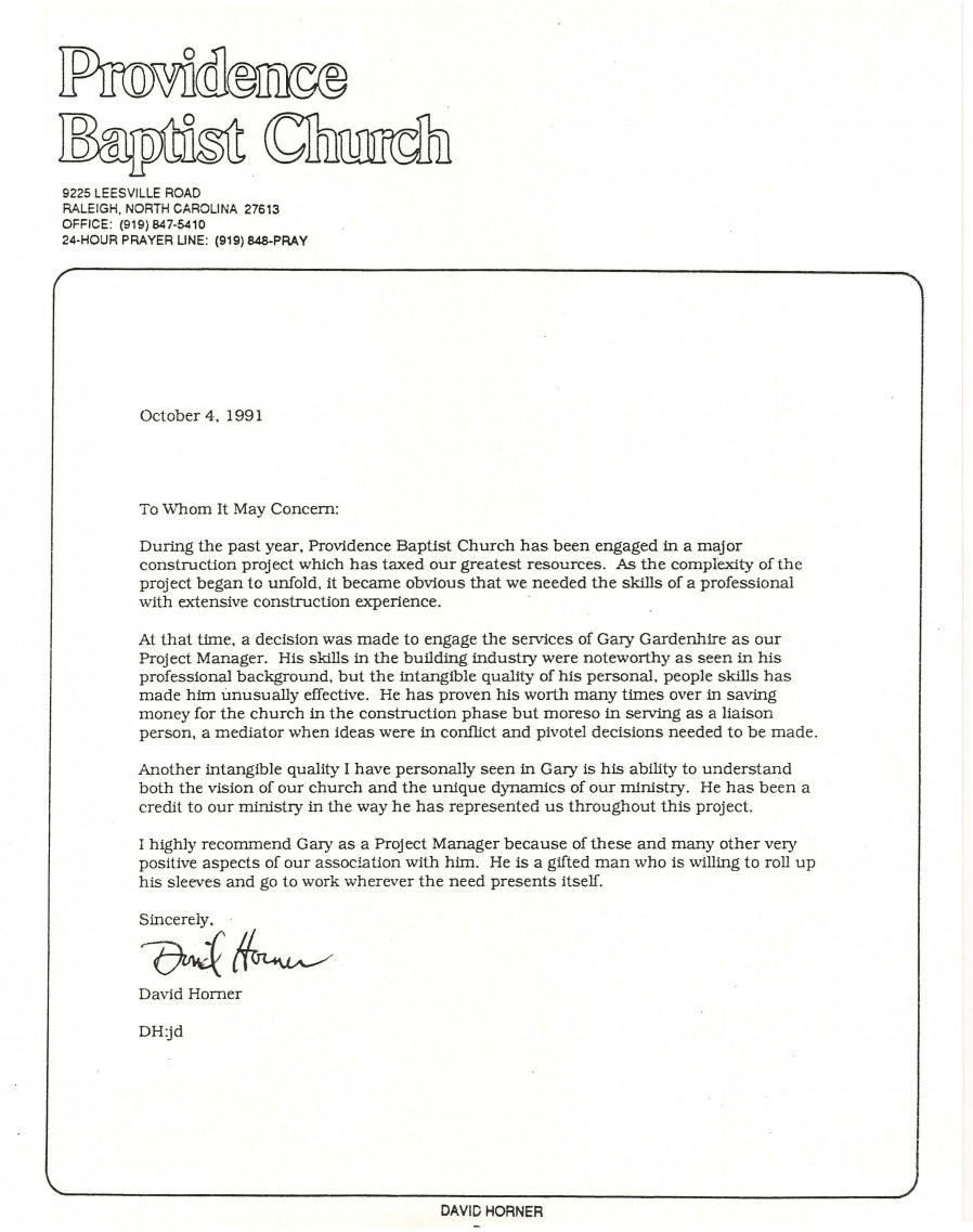 Business Credit Reference Request Letter | Cover Letter For Job