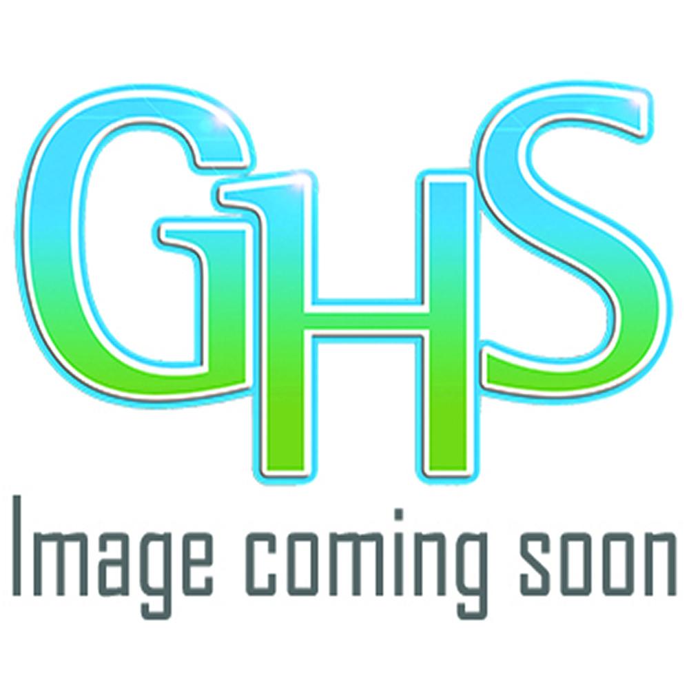 694395 Genuine Briggs & Stratton Quantum Primer Bulb