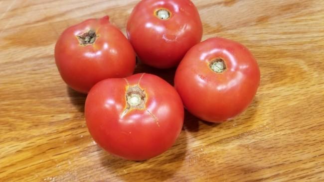 Tomato 'Beefsteak' Seeds | Garden Hoard – Certified ...