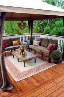 wonderful patio layout design