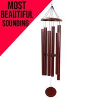 Most Beautiful Sounding Wind Chimes & Sound Preview ...