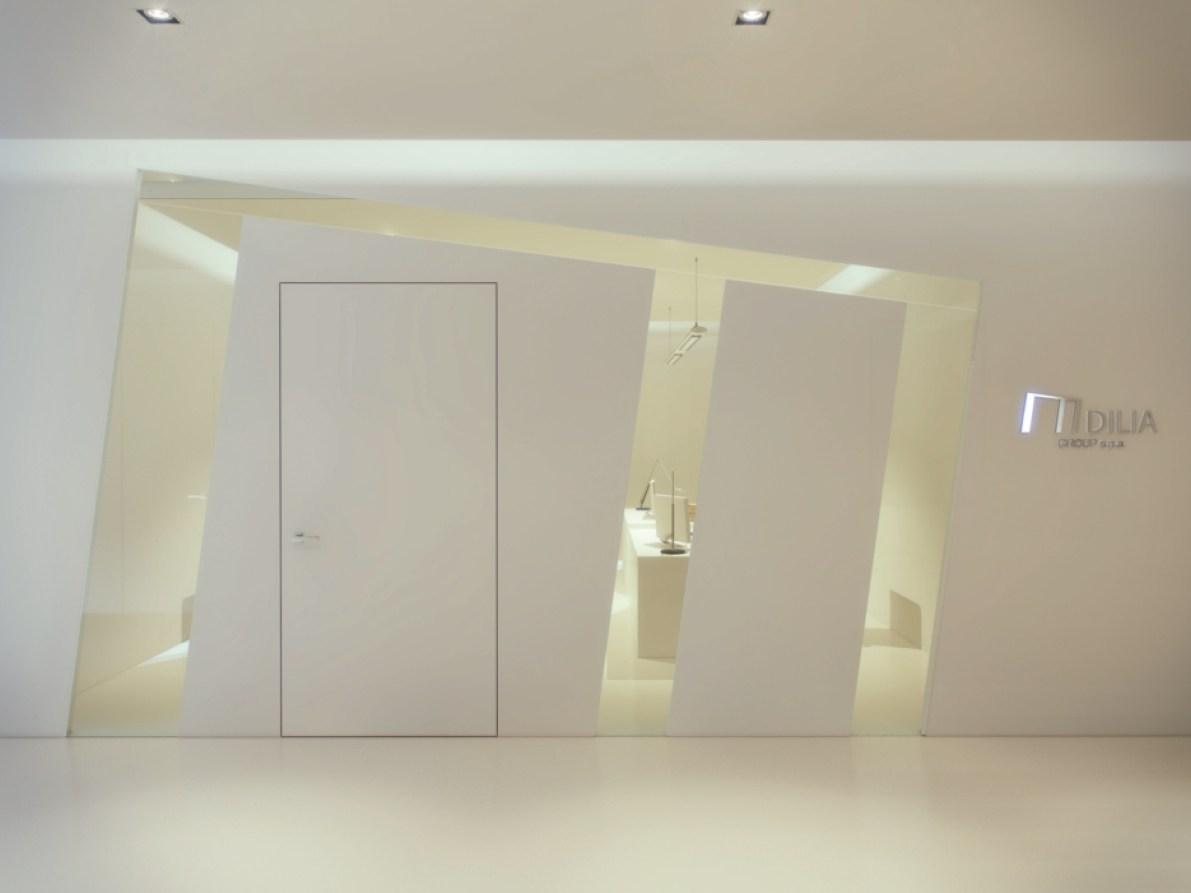Sistemi raso parete come posso utilizzarli per abbellire for Abbellire parete