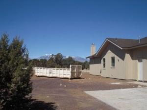 2013-3-14 15001 Mint Lane site w peaks